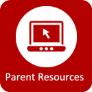 Parent Resources Icon